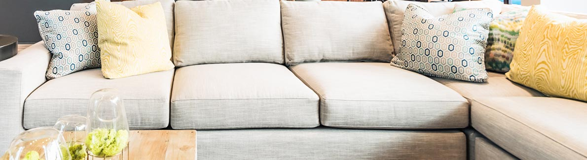 Sectional Sofa Cleaning Rosenberg TX
