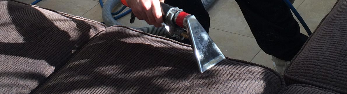 Houston Upholstery Cleaning TX