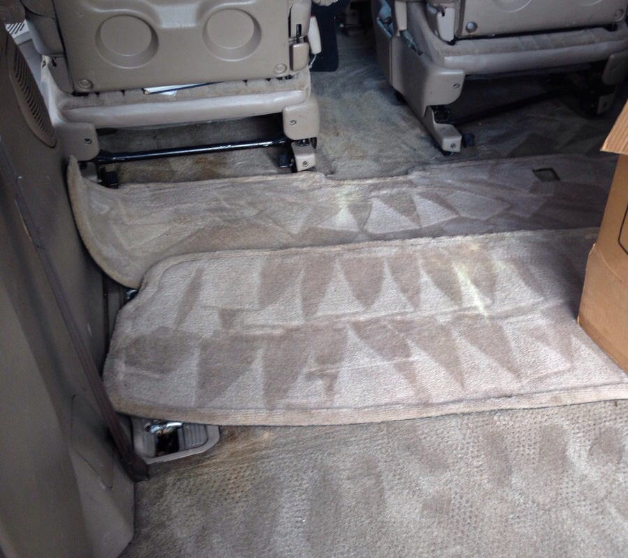 ucm upholstery cleaning houston tx